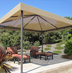 Solar Screens/Specialty. Acme Awning ... : acme tent and awning - memphite.com